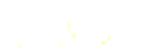 אידי דקורציה - Edis Design - וילונות, בדים ופתרונות הצללה